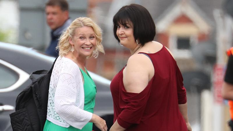 The Gavin and Stacey Christmasspecialwaswatchedby 11.6 millionpeople, making it the biggest festive ratings success in over a decade.