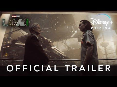 """<p>This ultra-hyped MCU spin-off sees Loki, the God of Mischief, in a whole new light as Tom Hiddleston reprises his role as antihero. Set after <em>Avengers: End Game</em>, the series follows Loki as he faces the consequences of creating an alternate timeline. (Bonus: Loki is openly bisexual in the series, making him the first major queer Marvel character.)</p><p><a class=""""link rapid-noclick-resp"""" href=""""https://go.redirectingat.com?id=74968X1596630&url=https%3A%2F%2Fwww.disneyplus.com%2Fseries%2Floki%2F6pARMvILBGzF&sref=https%3A%2F%2Fwww.redbookmag.com%2Flife%2Fg37132419%2Fbest-disney-plus-shows%2F"""" rel=""""nofollow noopener"""" target=""""_blank"""" data-ylk=""""slk:Watch Now"""">Watch Now</a></p><p><a href=""""https://www.youtube.com/watch?v=nW948Va-l10"""" rel=""""nofollow noopener"""" target=""""_blank"""" data-ylk=""""slk:See the original post on Youtube"""" class=""""link rapid-noclick-resp"""">See the original post on Youtube</a></p>"""