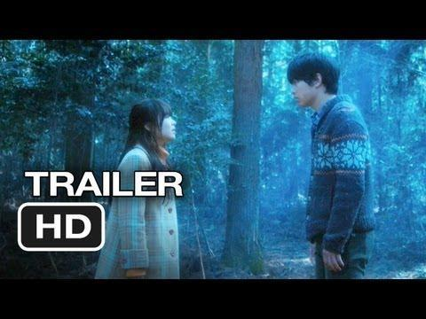 """<p> Soon-yi (Park Bo-young) is a sickly teen with a chronic lung disease, so she moves to the countryside in the hopes that some fresh air will cure her. There, she meets Chul-soo (Song Joong-ki), a mysterious wild boy who lives in a barn and lacks in his social skills. Soon-yi teaches him how to act like a human being, and he also learns how to love.</p><p><a href=""""https://www.youtube.com/watch?v=bGyLPT6pQs8"""" rel=""""nofollow noopener"""" target=""""_blank"""" data-ylk=""""slk:See the original post on Youtube"""" class=""""link rapid-noclick-resp"""">See the original post on Youtube</a></p>"""
