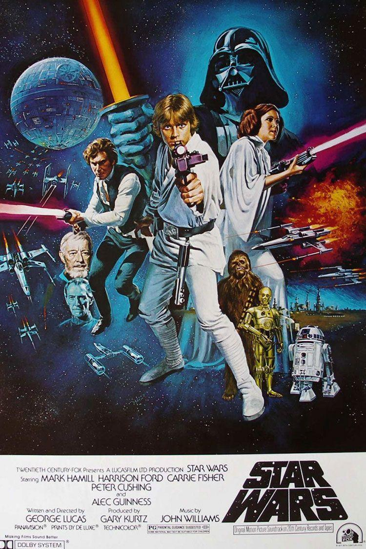 """<p><strong>$17.99</strong> <a class=""""link rapid-noclick-resp"""" href=""""https://www.amazon.com/Star-Wars-Hope-Mark-Hamill/dp/B00VN0DLRA/ref=sr_1_6?tag=syn-yahoo-20&ascsubtag=%5Bartid%7C2089.g.19687212%5Bsrc%7Cyahoo-us"""" rel=""""nofollow noopener"""" target=""""_blank"""" data-ylk=""""slk:BUY NOW"""">BUY NOW</a></p><p>Oh, this little movie. Why didn't they ever make <a href=""""https://www.amazon.com/Star-Wars-Digital-film-Collection/dp/B00VN0RS7E/ref=sr_1_5?tag=syn-yahoo-20&ascsubtag=%5Bartid%7C2089.g.19687212%5Bsrc%7Cyahoo-us"""" rel=""""nofollow noopener"""" target=""""_blank"""" data-ylk=""""slk:another one of these?"""" class=""""link rapid-noclick-resp"""">another one of these?</a></p>"""