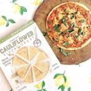 """<p>Finally! You can eat an entire pizza without the guilt. It can be tough to make homemade cauliflower pizza crust because it easily falls apart; why not pick one up that's <a href=""""https://www.bestproducts.com/eats/news/a1036/people-are-beyond-excited-about-trader-joes-cauliflower-pizza-crust/"""" rel=""""nofollow noopener"""" target=""""_blank"""" data-ylk=""""slk:ready to top and cook"""" class=""""link rapid-noclick-resp"""">ready to top and cook</a> instead?</p><p><strong>More:</strong> <a href=""""https://www.bestproducts.com/eats/food/g2367/best-pizza-in-nyc/"""" rel=""""nofollow noopener"""" target=""""_blank"""" data-ylk=""""slk:Look No Further! This Is the Best Pizza In NYC"""" class=""""link rapid-noclick-resp"""">Look No Further! This Is the Best Pizza In NYC</a></p>"""