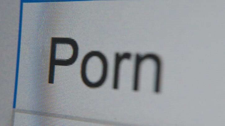Govt Asks Internet Service Providers to Block Child Pornography