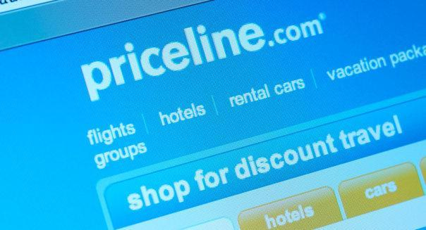 Priceline stock tops $1,000 a share investing wall street