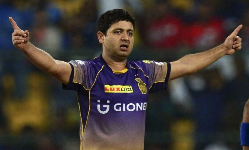 Chawla has been a brilliant performer in the IPL over the years