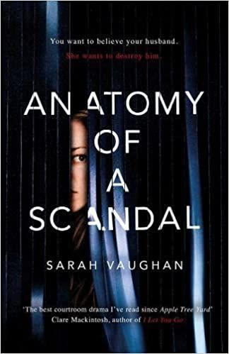 <p><strong>Release date: 2021 on Netflix</strong></p><p>Big Little Lies creator David E Kelley has set his sights on another bestseller to adapt to the small screen.</p><p>Sarah Vaughan's Anatomy of a Scandal has sold over 100,000 copies already since it's 2018 release, and the political scandal thriller is now set to be turned into a gripping six-part series for Netflix, starring Michelle Dockery, Sienna Miller and Rupert Friend.</p><p>Following the story of a high flying politician, who's marriage and life is plunged into crisis when he's accused of rape by his aide, the book also spotlights the prosecution process for sexual assault charges, through the eyes of the court barrister.</p><p>Miller will play Oxford University graduate Sophie Whitehouse, the wife and mother-of-two who finds herself at the centre of the scandal, Dockery will play Kate Woodcroft, a criminal barrister who specialises in prosecuting sex crimes and Rupert Friend will play junior minister James Whitehouse, who is married to Sophie. </p>