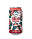 """<p><strong>Kona</strong></p><p>drizly.com</p><p><strong>$17.99</strong></p><p><a href=""""https://go.redirectingat.com?id=74968X1596630&url=https%3A%2F%2Fdrizly.com%2Fbeer%2Fspecialty-beer-alternatives%2Fhard-seltzer%2Fkona-spiked-island-seltzer-variety%2Fp103435&sref=https%3A%2F%2Fwww.delish.com%2Fkitchen-tools%2Fcookware-reviews%2Fg33263238%2Fhard-seltzers%2F"""" rel=""""nofollow noopener"""" target=""""_blank"""" data-ylk=""""slk:BUY NOW"""" class=""""link rapid-noclick-resp"""">BUY NOW</a></p><p>This tropical strawberry and guava flavored seltzer is basically a luau in a can.</p>"""