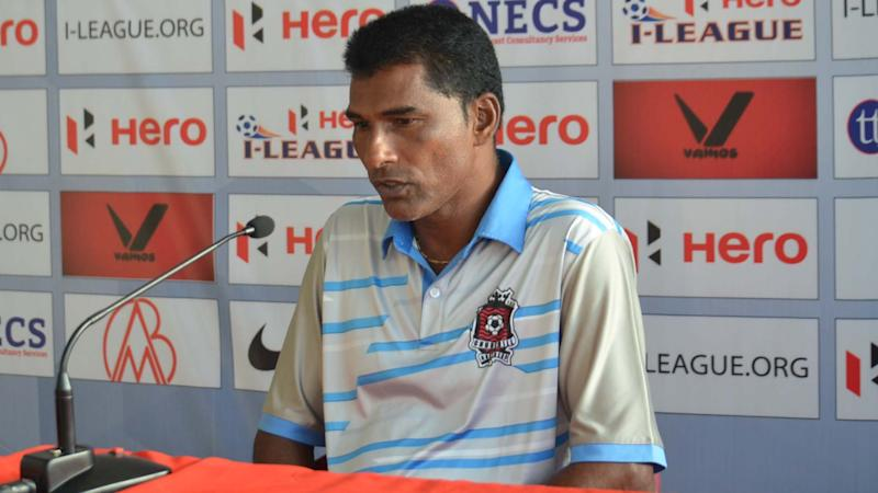 Super Cup 2018: Alfred Fernandes - We missed two crucial chances in the end