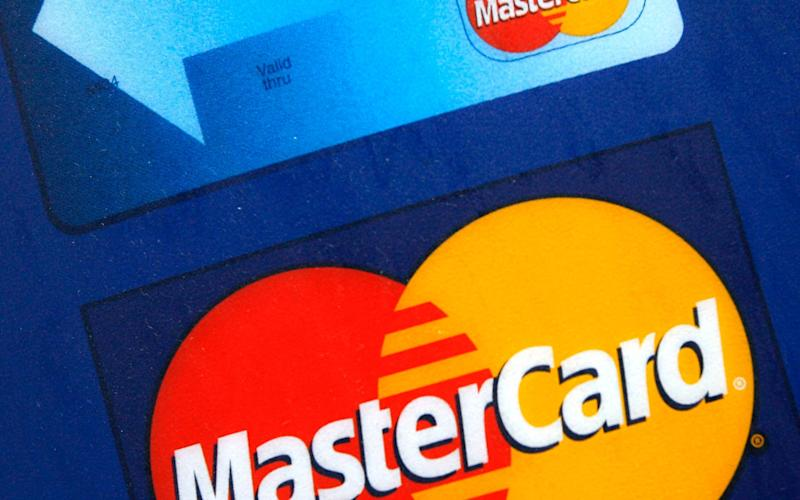 Mastercard is planning to launch the free trial end notifications later this year in the UK - Mark Lennihan