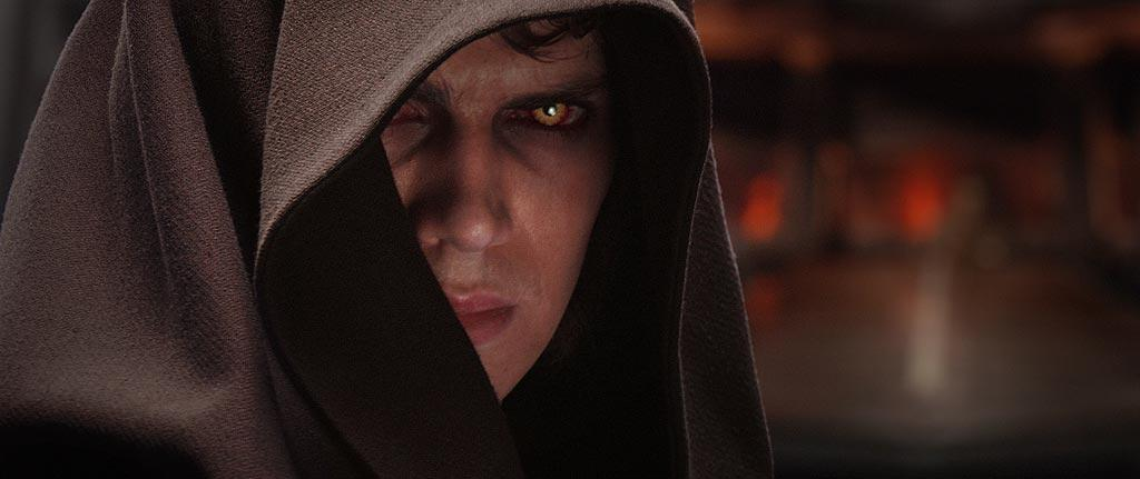 """17. <a href=""""http://movies.yahoo.com/movie/1800037822/info"""">STAR WARS: EPISODE III - REVENGE OF THE SITH</a>    After waiting decades for it, fans flooded theaters to see the big lightsaber showdown between Anakin Skywalker and Obi-Wan Kenobi. Which is impressive, since everyone already knew who won."""