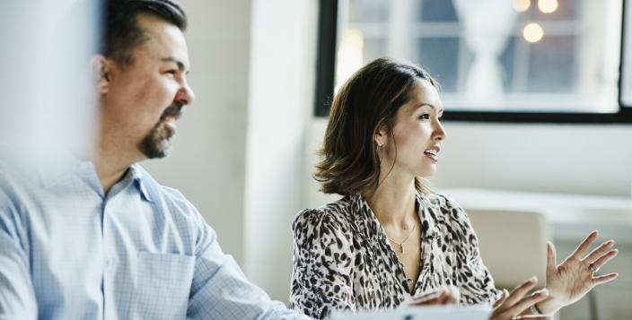 By making significant changes, companies can create an empathetic and female-friendly workspace that can reduce the attrition rate.