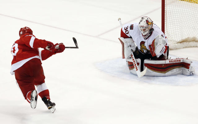 NHLPA gets stubborn and illogical about NHL overtime changes