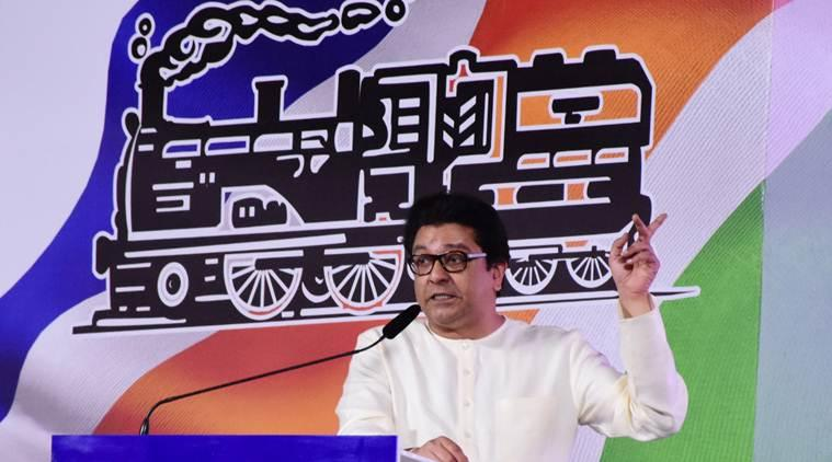 PM Modi s silence shows he is afraid of facing questions, sign of mental defeat: Thackeray
