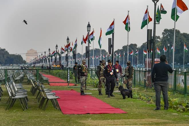 Republic Day 2020, significance of republic day