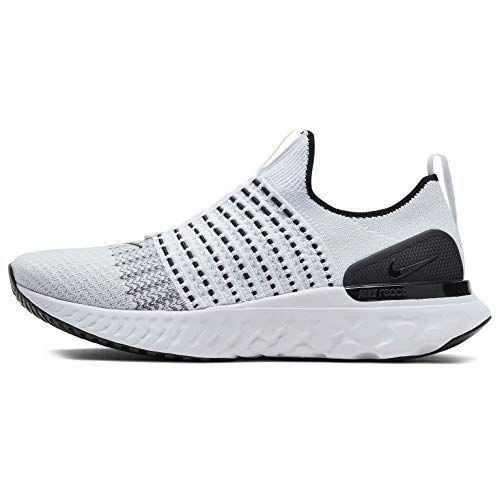"""<p><strong>Nike</strong></p><p>amazon.com</p><p><strong>$174.29</strong></p><p><a href=""""https://www.amazon.com/dp/B08B3H236L?tag=syn-yahoo-20&ascsubtag=%5Bartid%7C2140.g.32268112%5Bsrc%7Cyahoo-us"""" rel=""""nofollow noopener"""" target=""""_blank"""" data-ylk=""""slk:Shop Now"""" class=""""link rapid-noclick-resp"""">Shop Now</a></p><p>This super-springy sneaker is just about the comfiest footwear you can get your father-in-law. They're sleek, durable, and snug. What more could he want?</p>"""