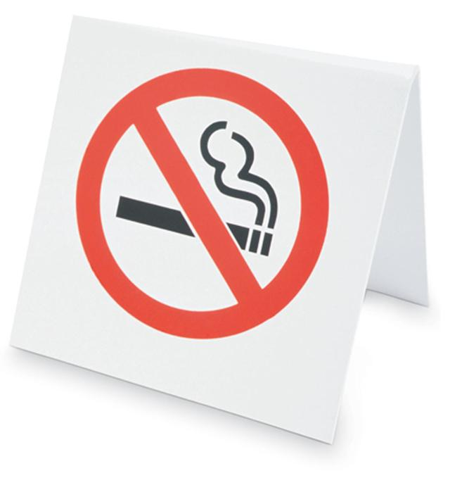 """<div class=""""caption-credit""""> Photo by: Rodale Inc.</div><div class=""""caption-title"""">Stop Smoking Already!</div><p> <b>6. Stop smoking already!</b> <br> On top of all the major health risks, you're giving yourself """"smoker's face."""" <br> Smoking can make you look and feel older than you are: It shortens a woman's life by 14 1/2 years, according to the CDC, and also causes what experts dub """"smoker's face""""--excessive wrinkling around the eyes and mouth, along with a grayish complexion. It's never too late to quit, even if you're a longtime smoker. Though nothing short of cosmetic procedures can eliminate lines around the mouth and eyes, your skin tone and radiance may return. <br> <b>More from Prevention:</b> <br> <b><a href=""""http://www.prevention.com/health/healthy-living/9-daily-habits-age-you?cm_mmc=Yahoo_Blog-_-PVN_Shine-_-8%20Easiest%20Age%20Erasers%20Ever-_-9%20Harmless%20Habits%20That%20Age%20You%20RL"""" rel=""""nofollow noopener"""" target=""""_blank"""" data-ylk=""""slk:8 """"Harmless"""" Habits That Age You"""" class=""""link rapid-noclick-resp"""">8 """"Harmless"""" Habits That Age You</a></b> </p>"""