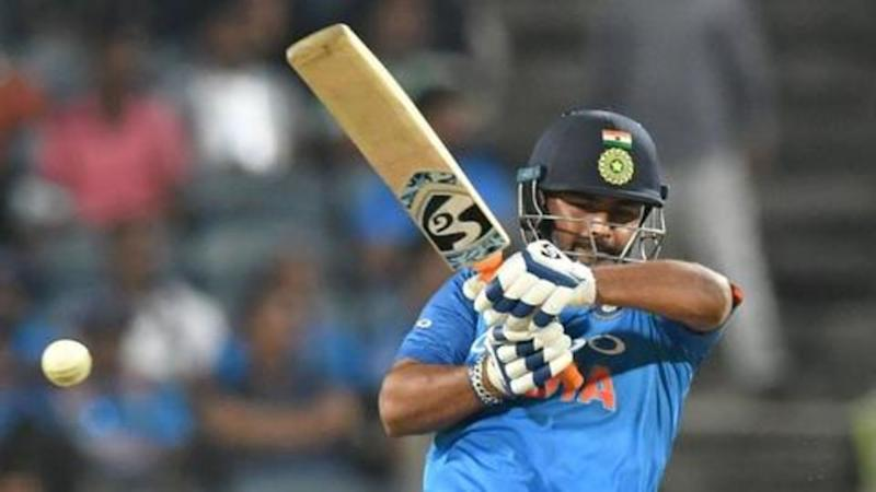 Will India miss Rishabh Pant in the World Cup 2019?