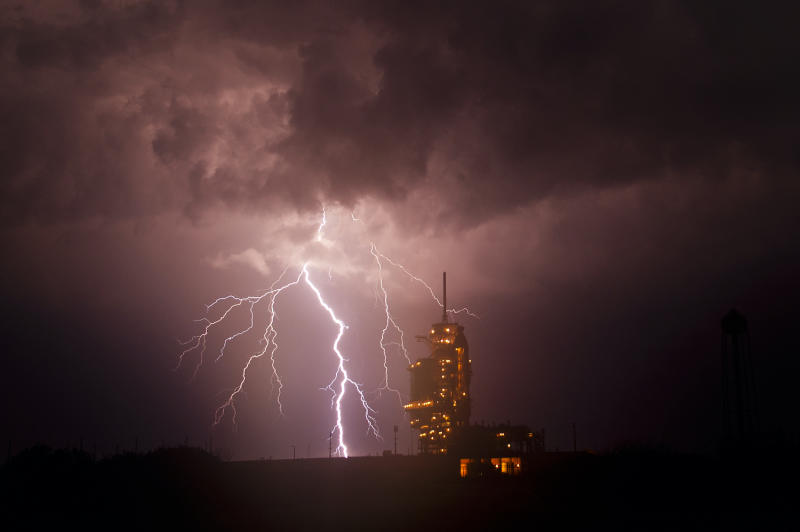 Bitcoin's Lightning Network Is Growing 'Increasingly Centralized,' Researchers Find