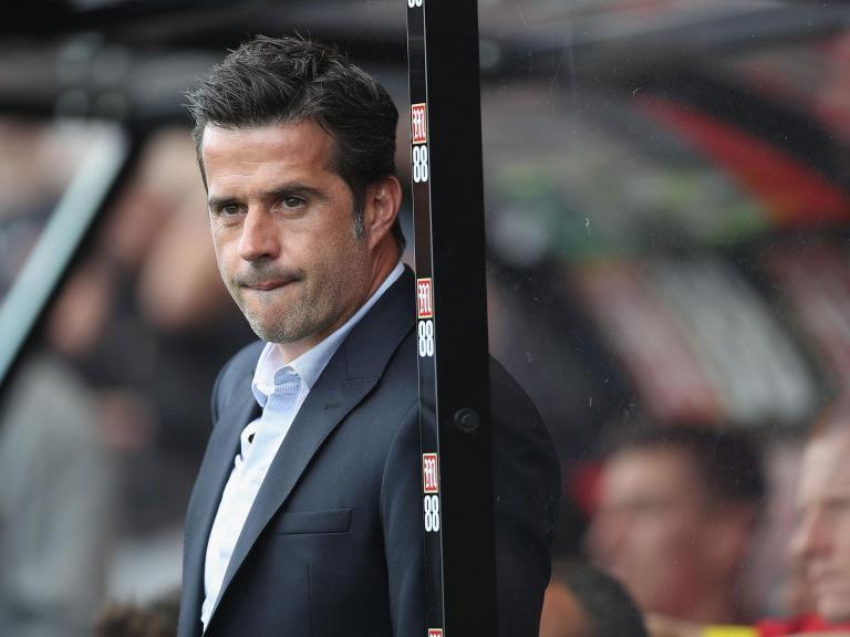 Best of the rest: How Marco Silva transformed Watford after a forgettable season under Walter Mazzarri