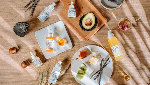 Skincare and Makeup Review: Our Favourite Tried and Tested Products for April 2021