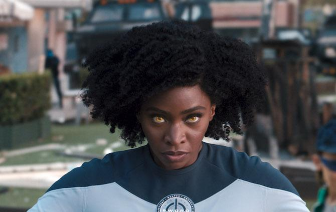 Monica Rambeau (©Marvel Studios 2021. All Rights Reserved)