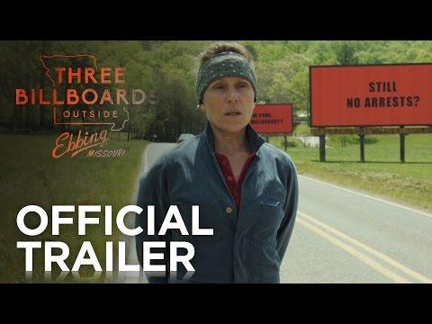 "<p>Frances McDormand is abundantly fierce, but not without tenderness, in her unmatched performance in the Oscar-winning Three Billboards Outside Ebbing. She plays grieving small-town mother Mildred, who takes justice into her stride after the brutal rape and murder of her daughter on a deserted road in Ebbing, Missouri. Jaw clenched, fists tightened, bandana tied, she is rendered warrior like in her quest for justice, renting the three billboards to remind local police officers to work harder to find the assailant. The pain of Mildred is tangible — it is evident in the way she moves, the slight tilt of her mouth, turning her face to stone, as if she were building up more defences. McDormand's pure passion holds the picture together, leaving a blaze of fire in her wake, as she refuses to accept injustice. Director Martin McDonagh is an expert at painting pain with a nuanced palette composed of absurd violence, unthinkable humour and unexpected, gut wrenching blows.</p><p><a class=""link rapid-noclick-resp"" href=""https://www.amazon.co.uk/gp/video/detail/amzn1.dv.gti.ecb05f49-1daf-08a1-ea81-148a0428d7bb?autoplay=1&ref_=atv_cf_strg_wb&tag=hearstuk-yahoo-21&ascsubtag=%5Bartid%7C1927.g.36108191%5Bsrc%7Cyahoo-uk"" rel=""nofollow noopener"" target=""_blank"" data-ylk=""slk:WATCH THREE BILLBOARDS ON AMAZON PRIME"">WATCH THREE BILLBOARDS ON AMAZON PRIME</a></p><p><a href=""https://www.youtube.com/watch?v=Jit3YhGx5pU"" rel=""nofollow noopener"" target=""_blank"" data-ylk=""slk:See the original post on Youtube"" class=""link rapid-noclick-resp"">See the original post on Youtube</a></p>"