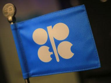 Qatar to withdraw from OPEC in 2019: Oil markets to be dominated by US, Russia; fractionalised cartel suits India better