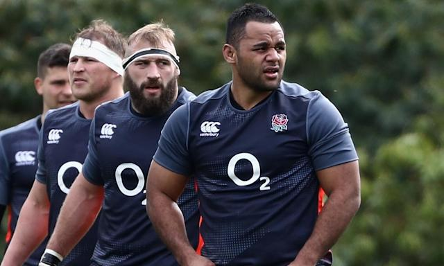 England and Jones maintain focus as Dublin date with destiny beckons