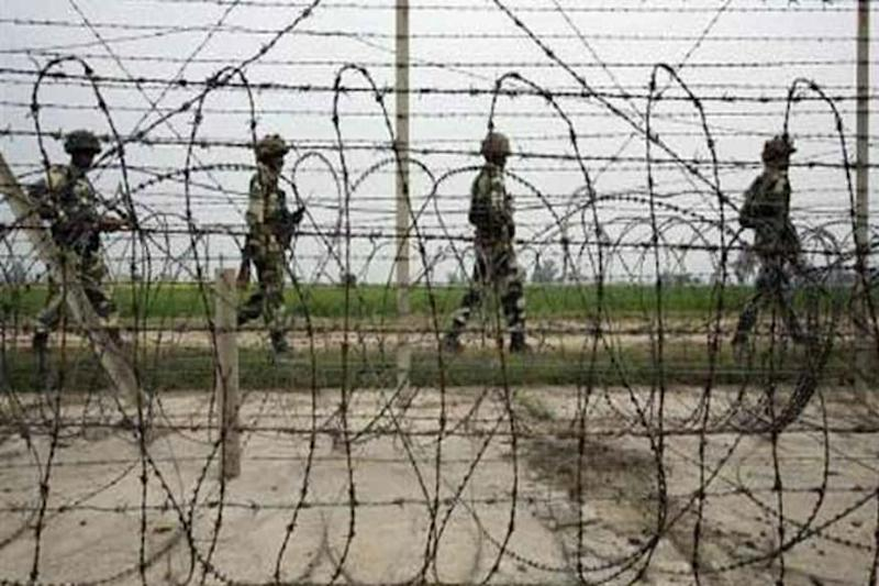 Pakistani Army Rescues Four Iranian Soldiers From Militant Group