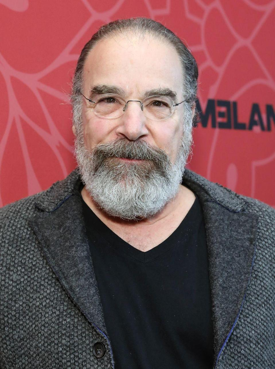 """<p>Mandy Patinkin starred in the CBS series, but abruptly left the show in 2007 after the second season, which was a shock to viewers. For Patinkin, it was the right decision. He told <a href=""""https://nymag.com/arts/tv/fall-2012/mandy-patinkin-2012-9/"""" rel=""""nofollow noopener"""" target=""""_blank"""" data-ylk=""""slk:New York Magazine"""" class=""""link rapid-noclick-resp""""><em>New York Magazine</em></a>, """"The biggest public mistake I ever made was that I chose to do <em>Criminal Minds</em> in the first place. I thought it was something very different. I never thought they were going to kill and rape all these women every night, every day, week after week, year after year. It was very destructive to my soul and my personality. After that, I didn't think I would get to work in television again.""""</p>"""