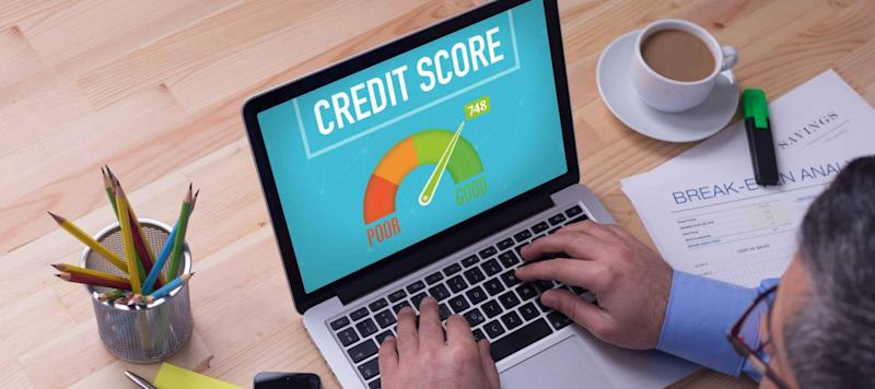 FICO Scores Are Changing. Will Your Credit Score Go Down?