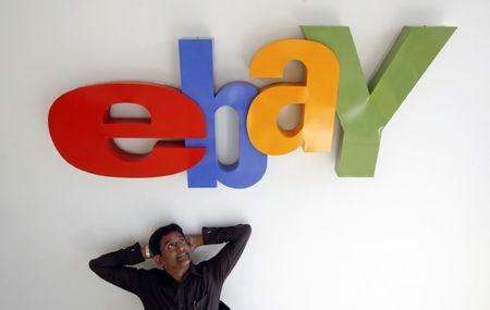 EBay seeks to remain competitive with new price-match guarantee
