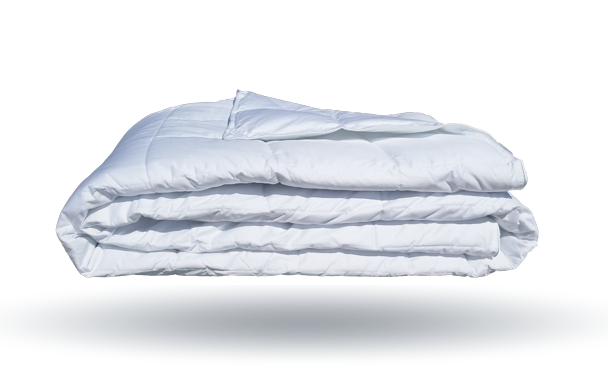 """<p><strong>SlumberCloud</strong></p><p>slumbercloud.com</p><p><strong>$209.00</strong></p><p><a href=""""https://go.redirectingat.com?id=74968X1596630&url=https%3A%2F%2Fwww.slumbercloud.com%2Fcumulus-comforter.html&sref=https%3A%2F%2Fwww.cosmopolitan.com%2Flifestyle%2Fg33338019%2Fbest-cooling-comforters-for-hot-sleepers%2F"""" rel=""""nofollow noopener"""" target=""""_blank"""" data-ylk=""""slk:Shop Now"""" class=""""link rapid-noclick-resp"""">Shop Now</a></p><p>You know what they say: If it's good enough for NASA, it's good enough for me…or something like that. Regardless, the technology in this one was originally developed to trap humidity for astronauts.</p>"""