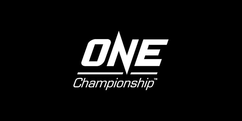 ONE Championship Partners With USA's Premier Mixed Martial Arts Sports Agency