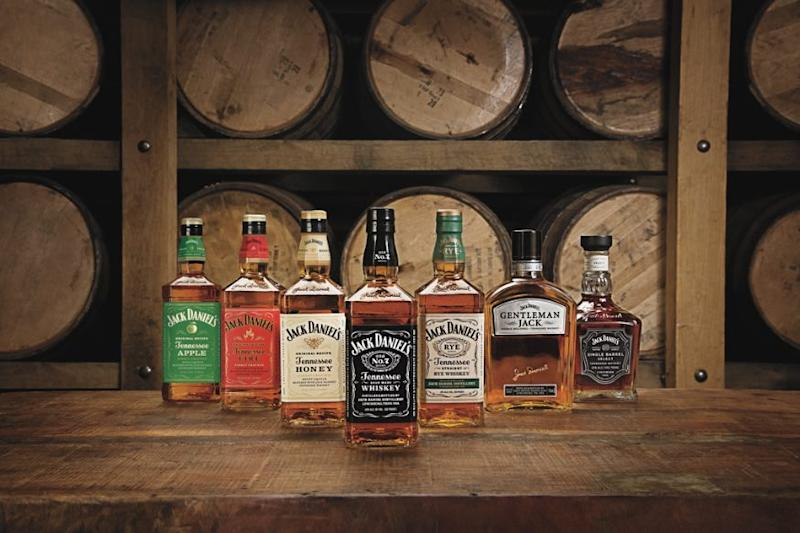 Excise Department Proposes Home Delivery of Liquor in Punjab