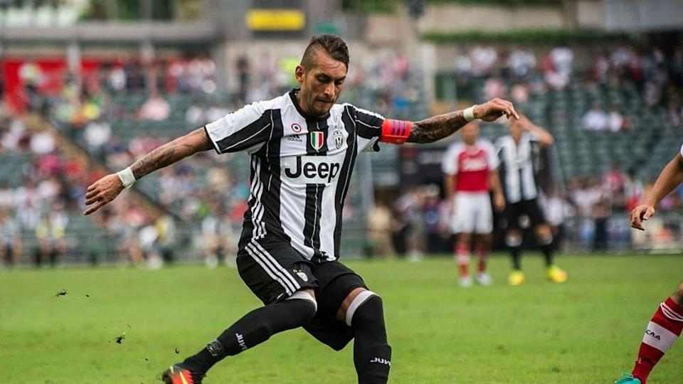 Roberto Pereyra | Power Sport Images/Getty Images