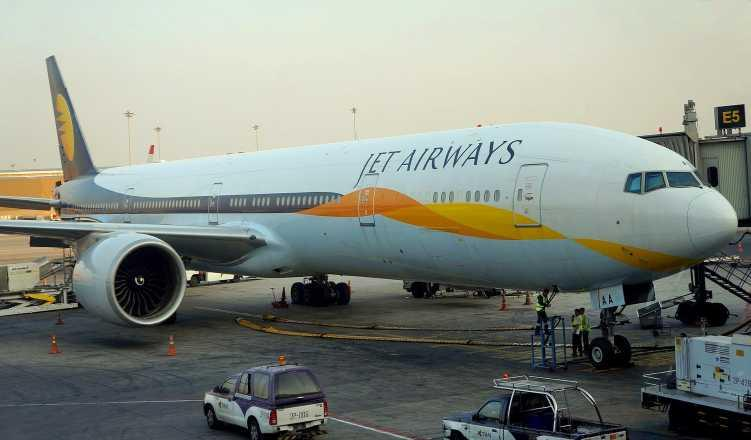 Jet Airways Grounded: How the 'Joy of Flying' airline's dreams soured