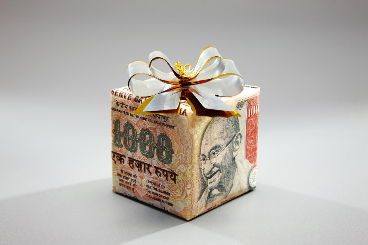 <p>Since the November, 2016 demonetisaton, the highest denomination of the Indian rupee that can be printed today is Rs 2,000. However, back in 1938, the Reserve Bank of India (RBI) had printed currency notes with a denomination of Rs 5,000 and Rs 10,000. These notes were demonetized in 1946 and later reintroduced in 1954. In 1978 these were again demonetized. </p>