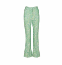 """<p><strong>House of Sunny</strong></p><p>houseofsunny.co.uk</p><p><strong>£85.00</strong></p><p><a href=""""https://www.houseofsunny.co.uk/product-page/paradise-party-pant"""" rel=""""nofollow noopener"""" target=""""_blank"""" data-ylk=""""slk:SHOP IT"""" class=""""link rapid-noclick-resp"""">SHOP IT</a></p><p>These pants are called the """"paradise party pant"""" for a reason. The psychedelic swirls will make you want to dance the night away. Complete the look with the matching <a href=""""https://www.houseofsunny.co.uk/product-page/paradise-party-top"""" rel=""""nofollow noopener"""" target=""""_blank"""" data-ylk=""""slk:top"""" class=""""link rapid-noclick-resp"""">top</a>. </p>"""
