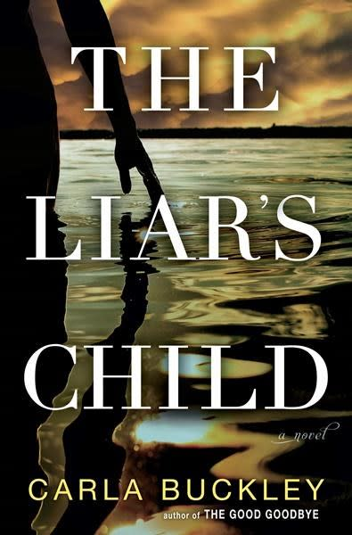Review: 'The Liar's Child' is a compelling story