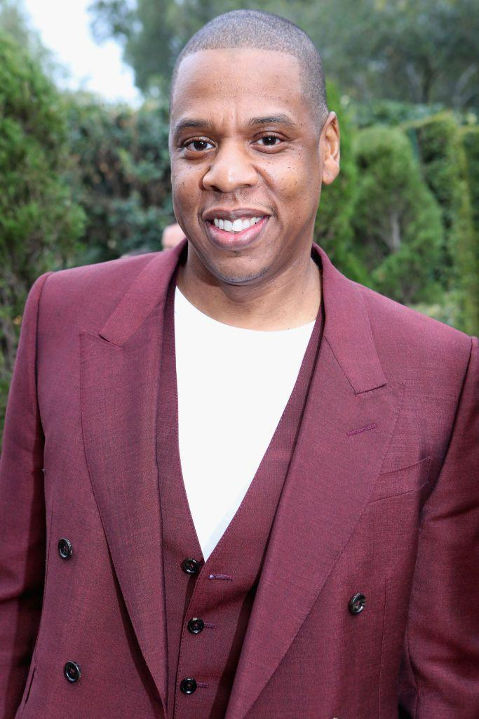 """<p>In her 2003 song """"Signs,"""" Beyoncé (a Virgo, btw) sang of Jay Z, """"<a href=""""https://genius.com/Beyonce-signs-lyrics#note-1123904"""" rel=""""nofollow noopener"""" target=""""_blank"""" data-ylk=""""slk:I was in love with a Sagittarius, he blew my mind"""" class=""""link rapid-noclick-resp"""">I was in love with a Sagittarius, he blew my mind</a>.""""</p>"""