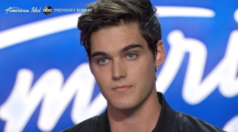 American Idol contestant | ABC