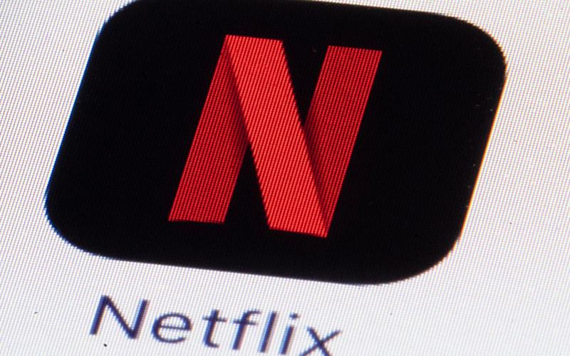 Netflix hiked prices for most of its customers late last year - AP