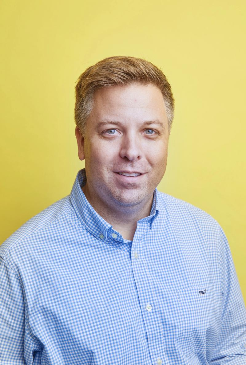 Snap Appoints Chief Financial Officer and Chief People Officer