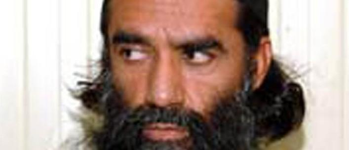 Report: Freed Taliban Commander Vows To Return To War Against US