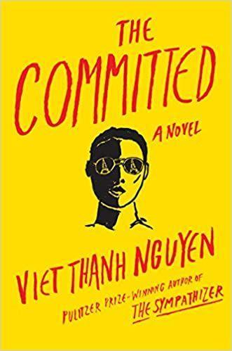"""<p><a class=""""link rapid-noclick-resp"""" href=""""https://www.amazon.co.uk/Committed-Viet-Thanh-Nguyen/dp/0802157068/ref=tmm_hrd_swatch_0?_encoding=UTF8&qid=1609954062&sr=1-1&tag=hearstuk-yahoo-21&ascsubtag=%5Bartid%7C1923.g.35138437%5Bsrc%7Cyahoo-uk"""" rel=""""nofollow noopener"""" target=""""_blank"""" data-ylk=""""slk:SHOP"""">SHOP</a></p><p>Nguyen earned himself no less than a Pulitzer for his mesmerising 2015 debut novel, The Sympathizer, about an unnamed French-Vietnamese undercover communist agent who escapes Saigon in 1975 for Los Angeles, where he finds himself consulting on a Hollywood film about, of all things, the Vietnam War. In this anticipated follow-up, the narrator is in Paris, where he finds an equally reputable new line of work: drug dealing.</p><p>MC</p>"""