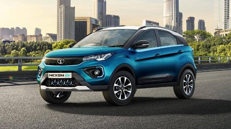 Tata Motors offers festive benefits of up to Rs. 28,000
