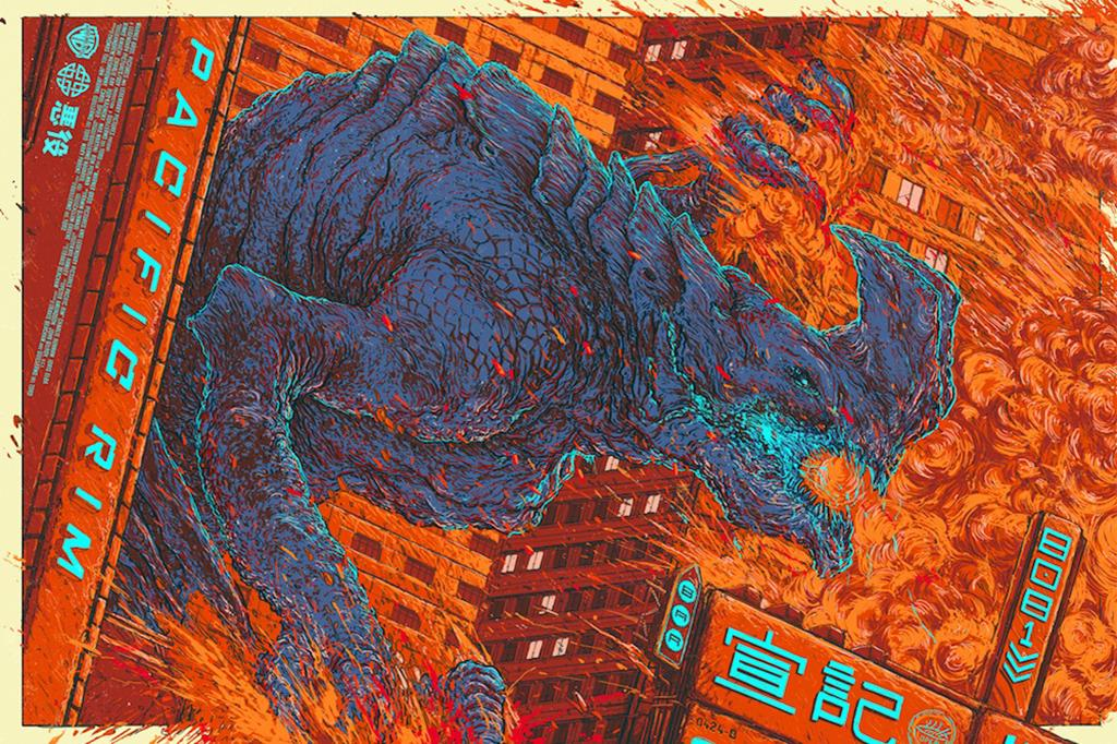 pacific_rim_thorp_Kaiju-jpg