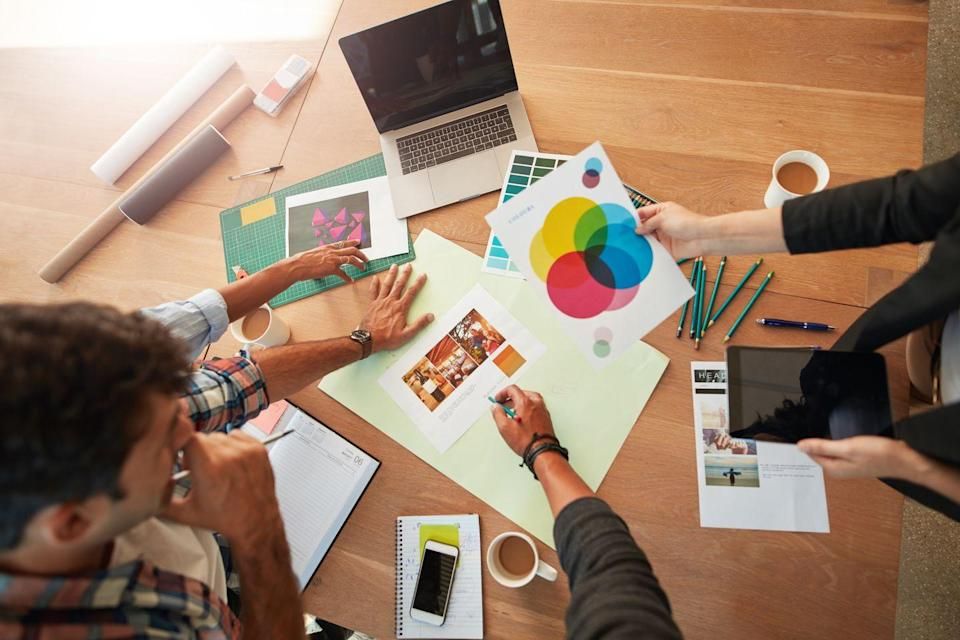 """<p>This course, courtesy of the University of London's London Business School, will help you understand how to build brands from an organisational perspective and across cultures and borders, as well as brand design, delivery and engagement.</p><p>According to Coursera, 45 per cent of people started a new career after completing this course.</p><p>Course: Five weeks</p><p>Price: Enroll for free </p><p><a class=""""link rapid-noclick-resp"""" href=""""https://go.redirectingat.com?id=127X1599956&url=https%3A%2F%2Fwww.coursera.org%2Flearn%2Fbrand&sref=https%3A%2F%2Fwww.elle.com%2Fuk%2Flife-and-culture%2Fg32386932%2Fbusiness-courses-online%2F"""" rel=""""nofollow noopener"""" target=""""_blank"""" data-ylk=""""slk:SHOP NOW"""">SHOP NOW</a></p>"""