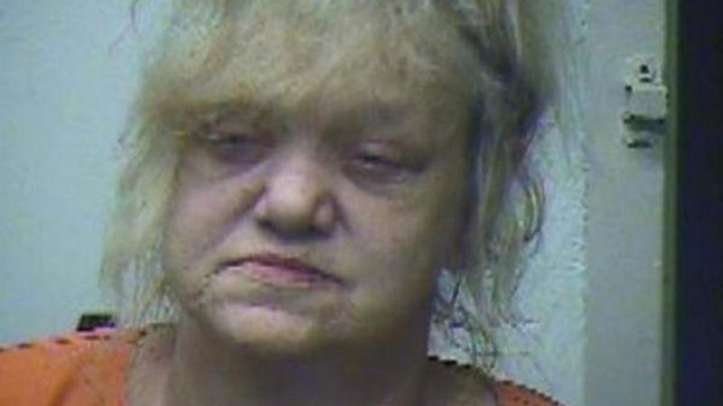 Woman Arrested in Missouri for Allegedly Kidnapping Infant Nearly 13 Years Ago