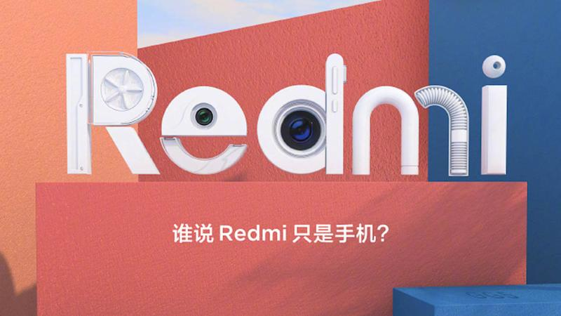 Xiaomi's upcoming flagship, Redmi K20 to be launched on May 28 in China